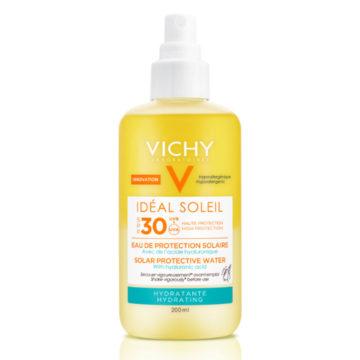 Vichy Capital Soleil Hydratante vodica