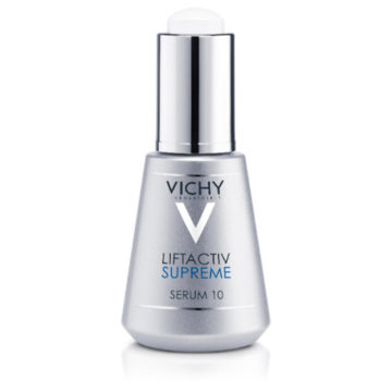 Vichy Liftactiv Supreme Serum 10, 30 ml