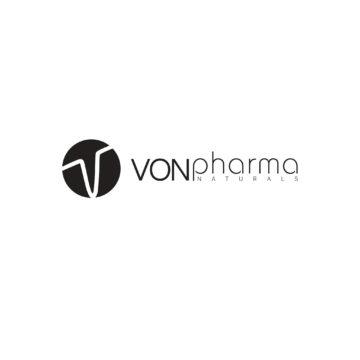 VonPharma