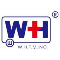 W.H.P.M.