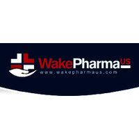 Wake Pharma